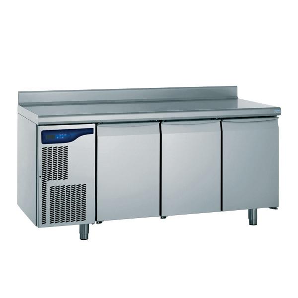 Tournus quipement anglais 5 refrigerated units for Meuble avantage