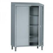 vignette-armoire-haute-a-portes-battantes-802943-tournus1