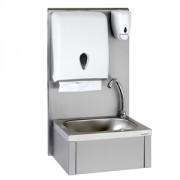 vignette-lave-mains-gc-tournus