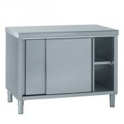 vignette-meuble-inox-centraux-504342-tournus