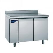 vignette-meuble-refrigere-gastro-sans-groupe-2portes-avec-dosseret-528111-tournus
