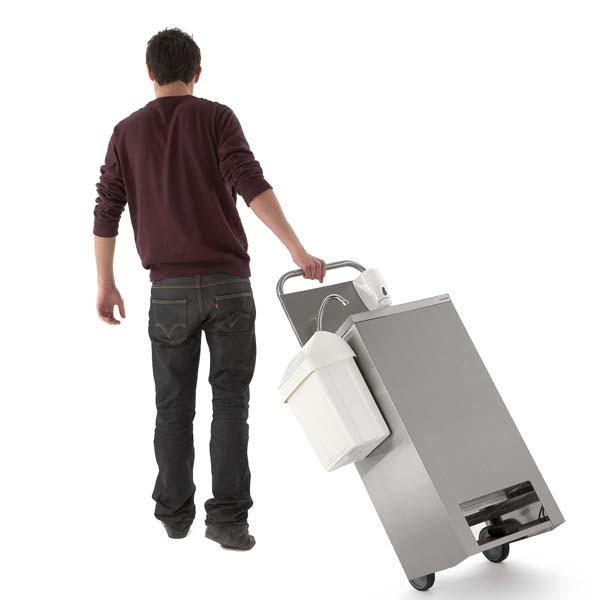 4 lave mains autonome tournus quipement. Black Bedroom Furniture Sets. Home Design Ideas