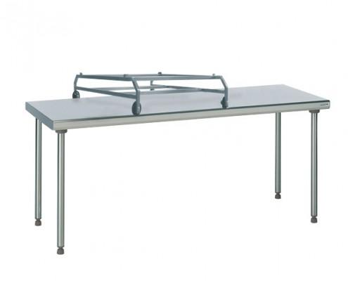 3 autres tables tournus quipement. Black Bedroom Furniture Sets. Home Design Ideas