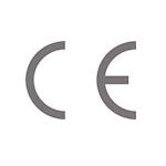 CE 150