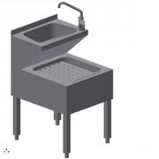 lave-mains-vide-seaux-tournus