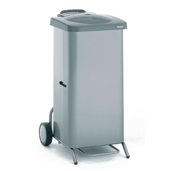 poubelle de porte free poubelle cuisine porte placard poubelles pour cuisine placard tiroir. Black Bedroom Furniture Sets. Home Design Ideas