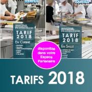 tarif20187
